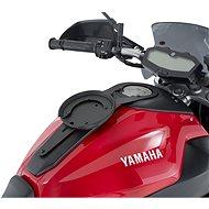 GIVI BF 23 tanklock pro Yamaha MT-09 Tracer 850 (15-17) - Montážní sada