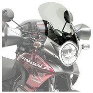 GIVI D 313S plexi kouřové Honda XL 700V Transalp (08-13) - Náhradní díl