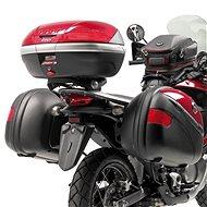 GIVI E 225 plotna Honda XL 700V Transalp (08-13) - Příslušenství