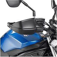 GIVI HP 1111 ochrana rukou z plastu Honda NC 700X (12-13), NC 750X (13-17) - Kryt