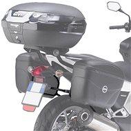 GIVI PL 1109 trubkový nosič Honda Integra 700 (12-13) pro boční kufry Monokey - Montážní sada