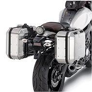 GIVI PL 1121 trubkový nosič Honda CB 500 X (13-16) pro boční kufry - Montážní sada