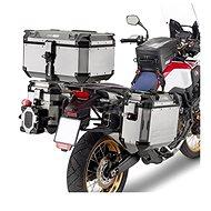 GIVI PL 1139CAM trubkový nosič Honda Crossrunner 800 (15-16) pro hliníkové boční kufry TREKKER OUTBA - Montážní sada