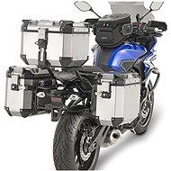 GIVI PLR 1110CAM trubkový nosič HONDA Crosstourer 1200 (12-16) pro hliníkové boční kufry TREKKER OUT - Montážní sada