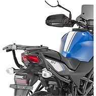 GIVI PLX 1146 trubkový nosič Honda NC 750 S/X (16-17) pro boční kufry - jen kufry V 35 - Montážní sada
