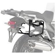 GIVI PLXR 1110 trubkový nosič Honda Crosstourer 1200 (12-16) jen pro boční kufry V 35 - EASY FIT - Montážní sada