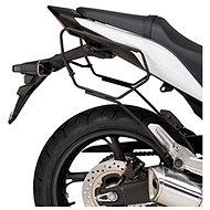 GIVI TE 1109 trubkový držák brašen Honda Integra 700 (12-13) - systém EASYLOCK - Montážní sada
