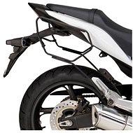 GIVI TE 1111 trubkový držák brašen Honda NC 700 X, NC 700 S (12-15)- systém EASYLOCK - Montážní sada