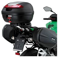 GIVI TE 1119 trubkový držák brašen Honda CB 500 F (13-15) - systém EASYLOCK - Montážní sada