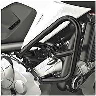 GIVI TN 1111 padací rámy Honda NC 700 X, NC 700 S (12-13)/NC 750X/S (14-15) - Padací rám