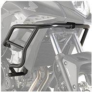 GIVI TN 1121 padací rámy Honda CB 500 X (13-16) - Padací rám