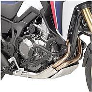GIVI TN 1139 padací rámy Honda Crossrunner 800 (15-16) - Padací rám