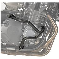 GIVI TN 451 padací rámy Honda CB 1300 (03-09)/ CB 1300 S (10-15) černé - Padací rám