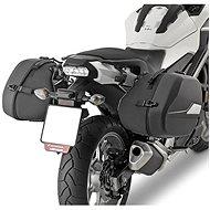 GIVI TST 1146 podpěry brašen Honda NC 750 S/X (16-17), pro ST 601, systém MULTILOCK - Montážní sada