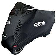 OXFORD Protex Stretch Outdoor,  univerzální velikost - Plachta
