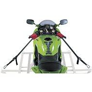 OXFORD popruhy řidítkové pro zajištění motocyklu Super WonderBar - Upínací popruh