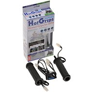 OXFORD gripy vyhřívané Hotgrips ATV,  - Gripy na motorku
