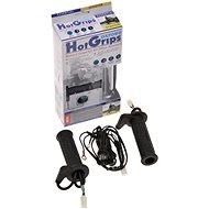 OXFORD gripy vyhřívané Hotgrips Essential Scooter, - Gripy na motorku