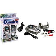 OXFORD nabíječka Oximiser 900 (12V, 0.9A, 30Ah) - Nabíječka