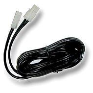 OXFORD prodlužovací kabel,  (konektory standard, délka kabelu 3m) - Příslušenství