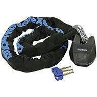 OXFORD chain lock for HardcoreXL motorcycle - Lock