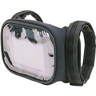 OXFORD Navigation Strap Nav Case, (Black) - Accessories