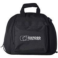 OXFORD helmet bag Lidstash, (black) - Accessories