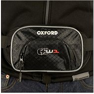 OXFORD ledvinka XW1 Waist Pack,  (objem 1l) - Ledvinka