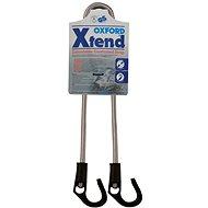 OXFORD gumicuk Xtend 800/9mm (hák/hák) - Gumicuk