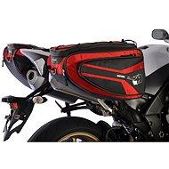 OXFORD boční brašny na motocykl P50R l 50l, 2ks - Moto brašna