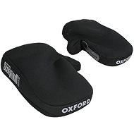 OXFORD návleky na ruce Scootmuffs Maxi neoprenové - Návleky