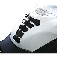 OXFORD protektor nádrže Gel Spine, (černý) - Tankpad