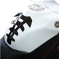 OXFORD protektor nádrže Arachnid Gel Spine, (černý) - Tankpad
