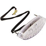 OXFORD LED světlo zadní Eyeshot Tail light - Příslušenství