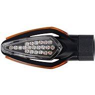 OXFORD blinkr LED Signal 2, (pár) - Blinkry na motorku