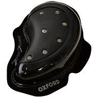 OXFORD slidery Rok Drop Sparkie, (černé) - Slidery na kolena