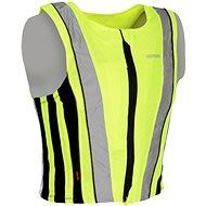 OXFORD vesta Bright Top reflexní, (vel. L) - Vesta