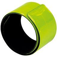 OXFORD reflexní pásek Bright Wrap, (žlutá fluo) - Reflexní prvek