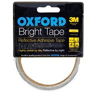 OXFORD Bright Reflective Self-adhesive Tape (Length: 4.5m) - Reflective Element