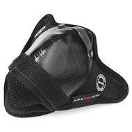 OXFORD dýchací maska Huff, (černá) - Maska