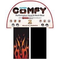 OXFORD nákrčníky Comfy Flame Thermolite®, (sada 2ks) - Nákrčník