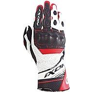 Ixon RS Rallye HP 1027 - 2XL - Motorcycle gloves