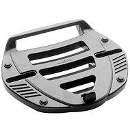 GIVI MM plastová plotna pro kufry Monolock (E30,E370,E470,..) - Montážní sada