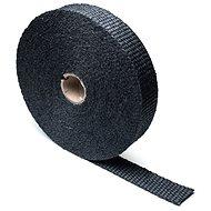 DEi Design Engineering termo izolační páska na výfuky, černá, šířka 25 mm, délka 15 m - Příslušenství