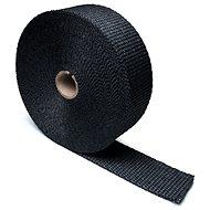 DEi Design Engineering termo izolační páska na výfuky, černá, šířka 50 mm, délka 15 m - Příslušenství