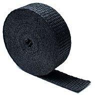 DEi Design Engineering termo izolační páska na výfuky, černá, šířka 25 mm, délka 4,5 m - Příslušenství
