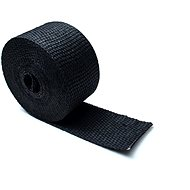 DEi Design Engineering termo izolační páska na výfuky, černá, šířka 50 mm, délka 4,5 m
