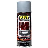 VHT Flameproof žáruvzdorná základová barva - Barva ve spreji
