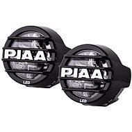 PIAA LP530 89mm - Přídavné dálkové světlo