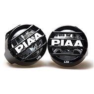 PIAA LP530 o průměru 89mm - Přídavné mlhové světlo